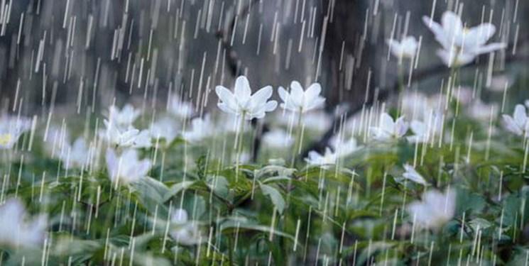 پیشبینی بارشهای شدید در مناطق شمالی و شرقی خوزستان