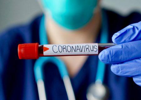 شمار مبتلایان به ویروس کرونا در شوش به ۴ نفر رسید