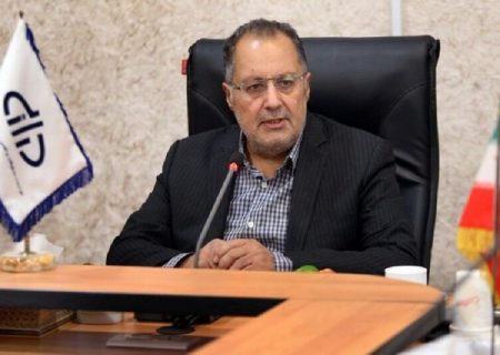 رییس ستاد روحانی در خوزستان بدلیل ابتلا به کرونا درگذشت