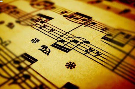 مسابقه نوازنده برتر در شوش برگزار خواهد شد