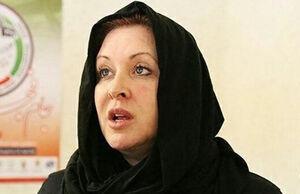 توصیه قرآنی سرپرست آمریکایی IWF برای مبارزه با کرونا