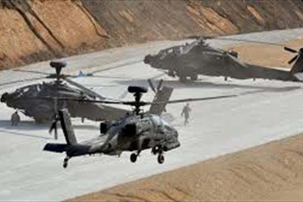 در عراق چه خبر است؟