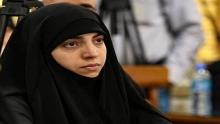 ماجرای ازدواج دختر سید حسن نصرالله از زبان خودش