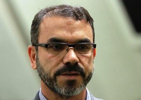 درخواست نماینده شوش از ستاد مقابله با کرونا برای رسیدگی ویژه به وضع خوزستان