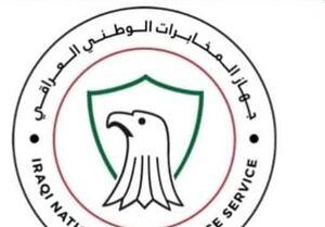 جانشین احتمالی ابوبکر البغدادی بازداشت شد +عکس