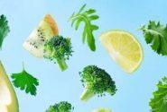 نشانههای کمبود ویتامین K در بدن