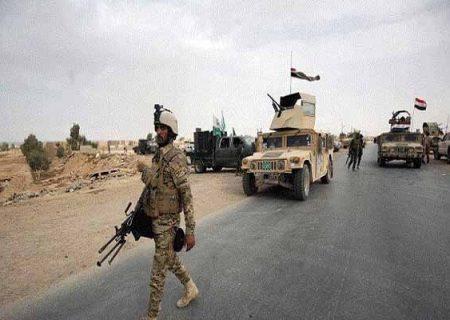 یورش داعش به استان «کربلا»