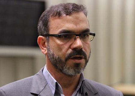 سید راضی نوری :زمان نمی تواند دشمنان و دوستان مسلمانان را تغییر دهد