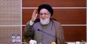 استعفای شهیدی از ریاست بنیاد شهید و امور ایثارگران
