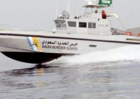 ادعای سعودیها درباره سه قایق ایرانی
