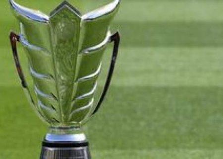 ایران کاندیدای میزبانی جام ملتهای ۲۰۲۷ شد