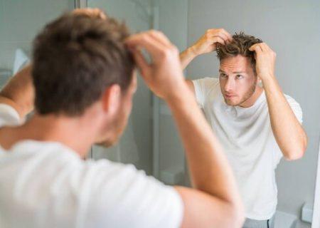 نکات کلیدی برای داشتن موهای زیبا و سالم