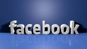 فیس بوک هنوز هم اطلاعات کاربران را میفروشد