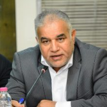 انتقاد فرماندار ویژه آبادان از بی تفاوتی مدیران دستگاههای اجرایی طاق شد