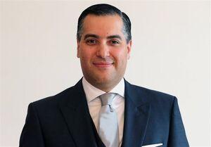 نخست وزیر جدید لبنان کیست؟