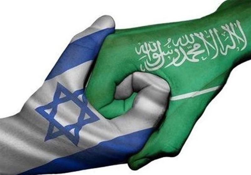 چراغ سبز عربستان به رژیم صهیونستی در خصوص رابطه با امارات