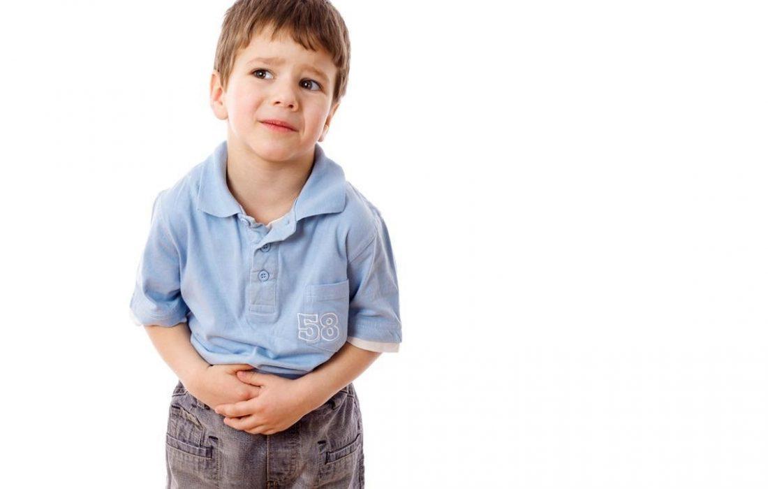 میکروبی که سبب بروز ورم معده و خونریزی در کودکان میشود