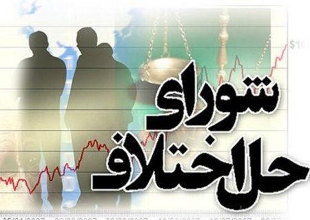 صلح و سازش میان دو طایفه در دزفول با بیش از ۳۰ نفر زخمی