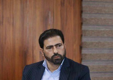 تذکر نماینده شوش به وزیر ارتباطات