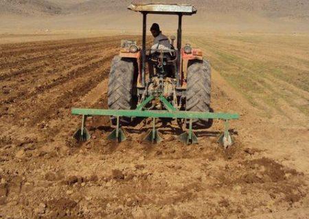 تخصیص ۸۰۰ هزار لیتر سوخت برای کشاورزان شوش