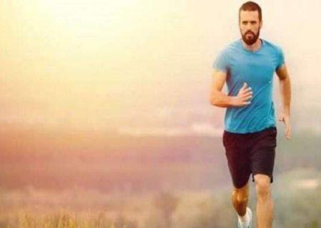 ورزش نکردن چه بلایی سرتان میآورد؟