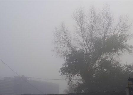 شوش گرمترین شهر خوزستان