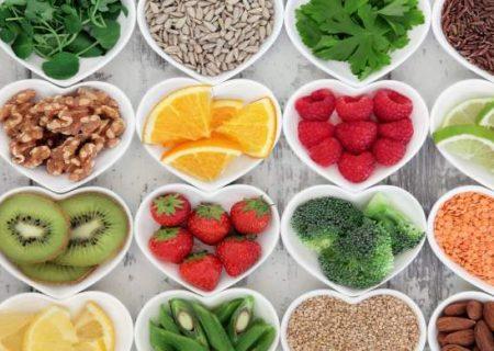 کمیابی انواع روغن خوراکی در بهبهان. اقلام غذایی گران و روغن خوراکی کمیاب