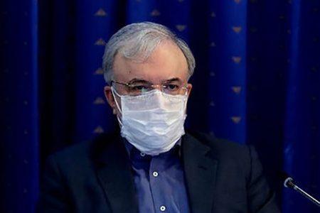 کشف ۴ مورد جدید کرونای جهش یافته در ایران