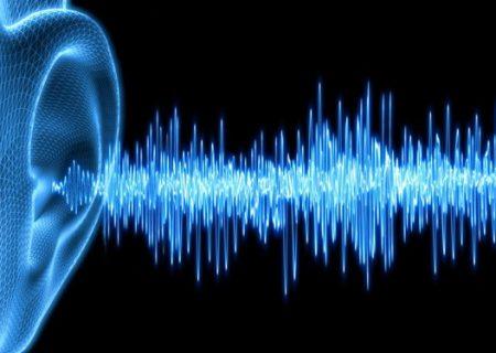 شایعترین دلیل التهاب گوش میانی