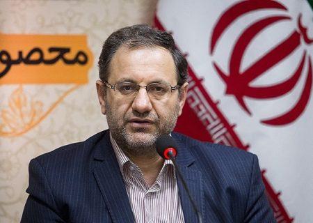 نماینده تهران: مالک شرکت هفتتپه دارای پرونده فساد ارزی و اقتصادی است