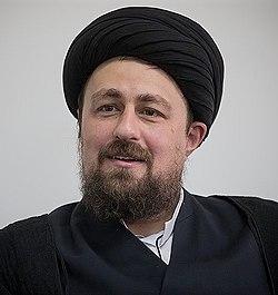 سید حسن خمینی گزینه اصلاح طلبان در انتخابات ۱۴۰۰ !؟