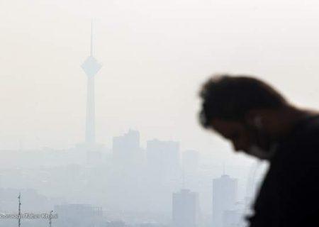 آیا کیفیت بنزین در آلودگی هوا تاثیر دارد؟