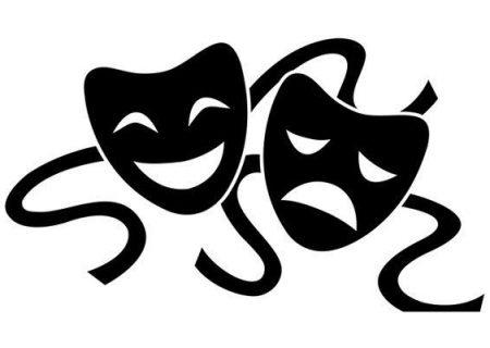 نامزدهای جشنواره ملی تئاتر لالههای سرخ اندیمشک اعلام شدند