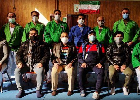 برگزاری دوره تربیت مدرسین مربیگری کوراش در تهران