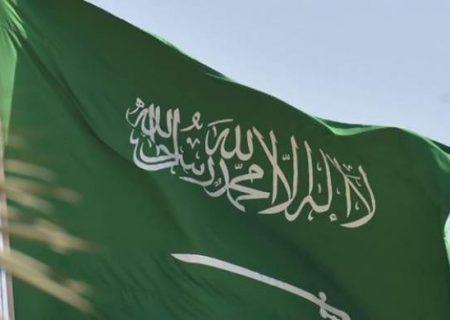 ممنوعیت ورود برخی دیپلماتها به عربستان