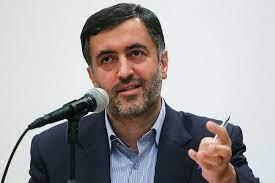 سیاستمداران ایرانی چند جورند؟