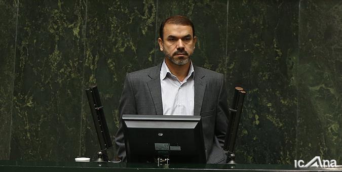 پیام سید راضی نوری به مناسبت روز جمهوری اسلامی