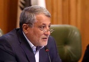 نگرانی محسن هاشمی از برگزاری میتینگهای انتخاباتی