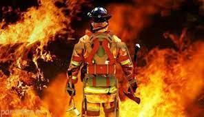 آتش نشانان شهرستان شوش بیش از۷ماموریت در۲۴ ساعت  / صیانت ازایمنی شهروندان شوشی شب و روز ندارند