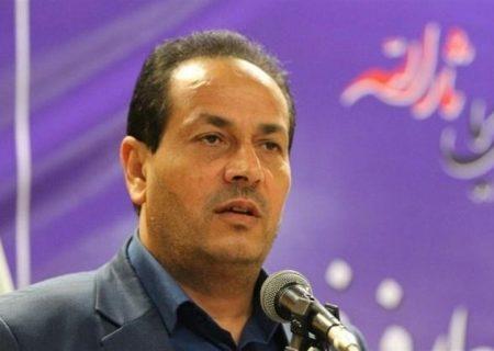 غزی اسامی نامزدهای انتخابات شهر شوش را اعلام کرد