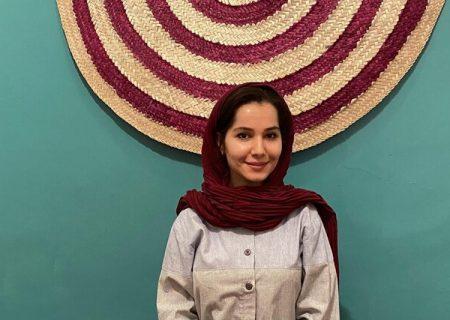 حضور عکاس خوزستانی در نمایشگاه گروهی عکس در آیداهوی آمریکا
