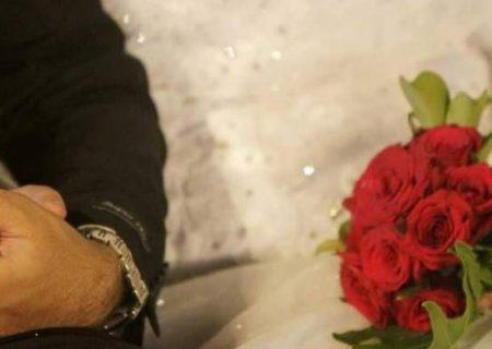 تست روانی زوجین به شرایط ثبت ازدواج در مصر افزوده میشود